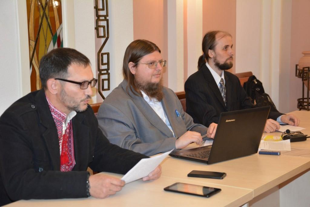 urvv-ustanovchi-zbory