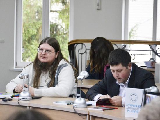 Дмитрук і Шеляженко