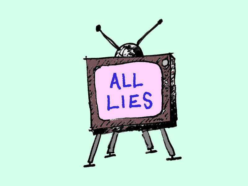 all_lies1