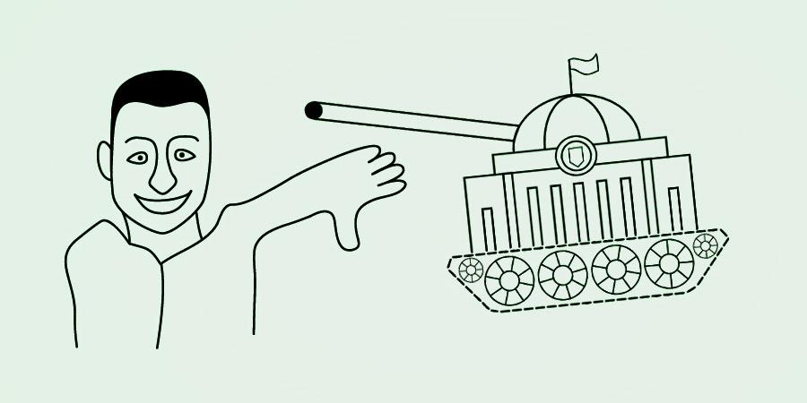 zelensky-dissolves-parliament